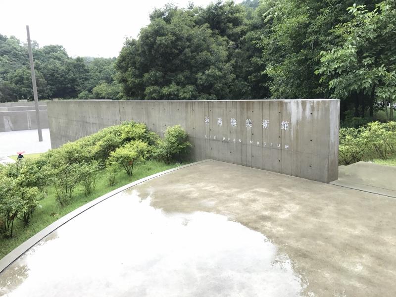 2017-07-05 11.15.58 (800x600)